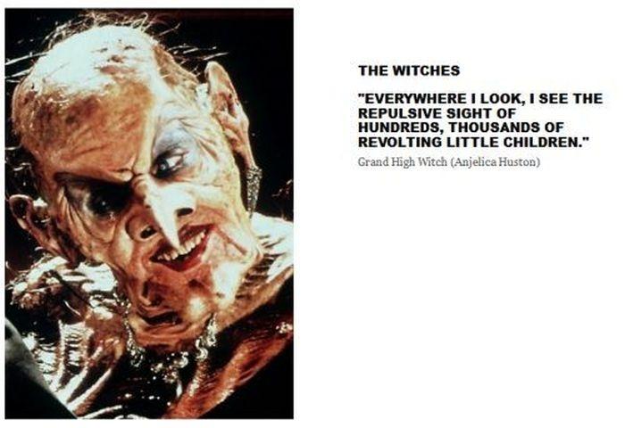 Evil Satanic Quotes. QuotesGram