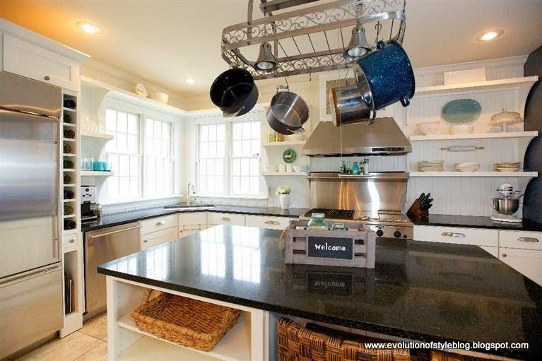 The breathtaking Beadboard kitchen backsplash style pics