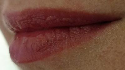 Iq Natural Skin Care