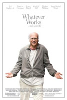 Watch Whatever Works Movie