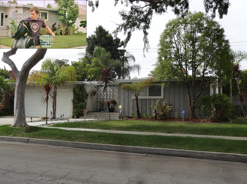San Anseline St Long Beach Ca