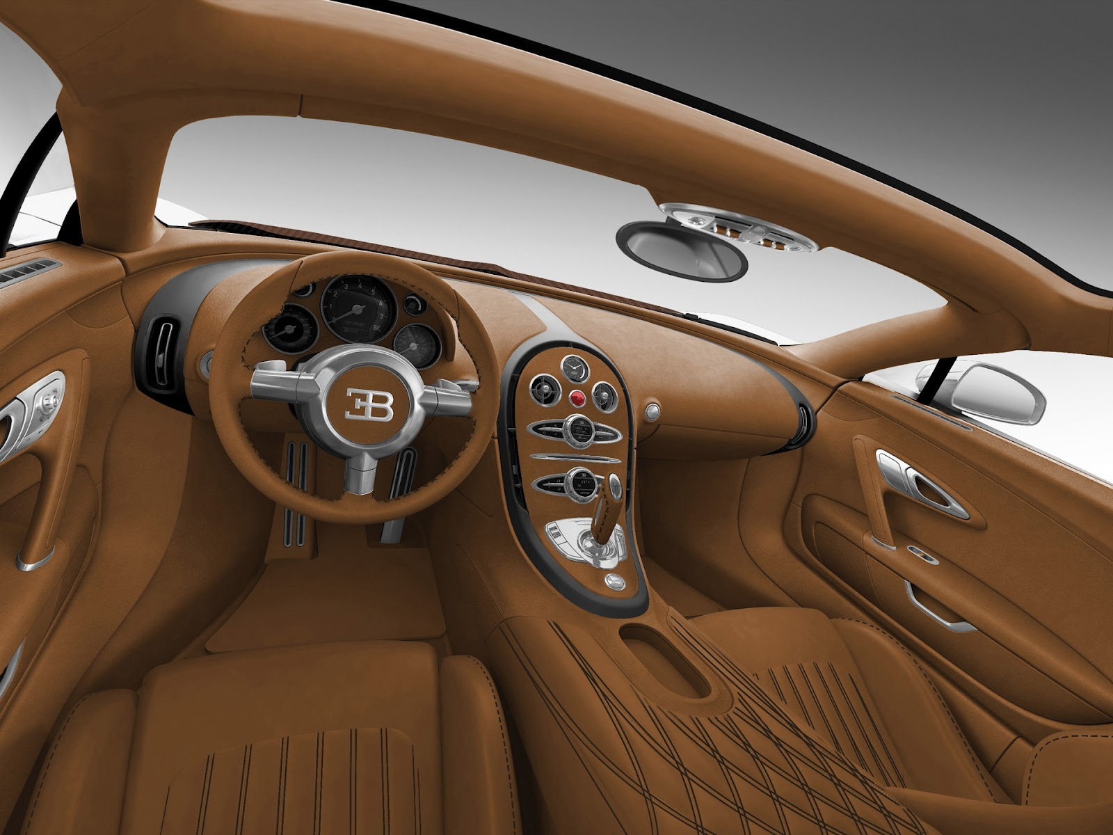 2012 bugatti veyron 16 4 grand sport brown carbon fiber. Black Bedroom Furniture Sets. Home Design Ideas