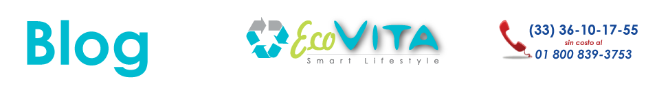 Ecovita