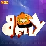 Olly Belly Vijay Tv New Reality Show 14-06-2014 Episode 26 Full Program Show Watch Online