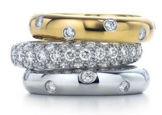 atasay y%C3%BCz%C3%BCk modelleri 9 Evlilik Yüzüğü Modelleri