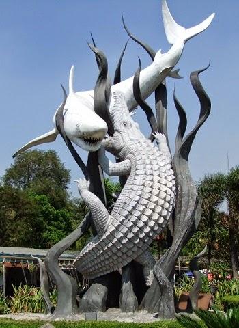 surabaya-jasa-seo-terbaik