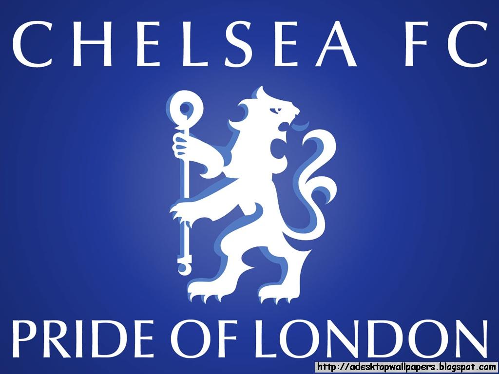 http://1.bp.blogspot.com/-CYL0-2FlBPc/T5pmTnIK_8I/AAAAAAAAAZk/ElFKf_A0Ue0/s1600/free-chelsea-fc-logo-football-club-desktop-wallpapers-002.jpg
