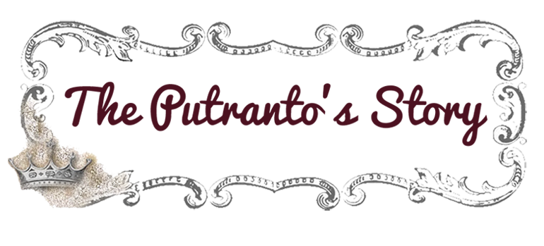 The Putranto's Story
