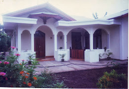 Biara Induk