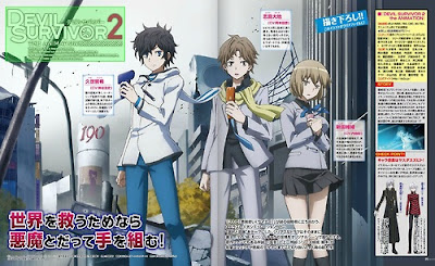 tumblr mjgejlO6dG1r5d09co1 500 Devil Survivor 2   3 The Animation Subtitle Indonesia