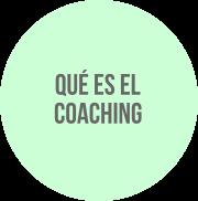 http://coachingdestil.blogspot.com.es/p/que-es-el-coaching.html