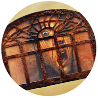http://tricksartist.blogspot.com/2013/11/sztuczki.html