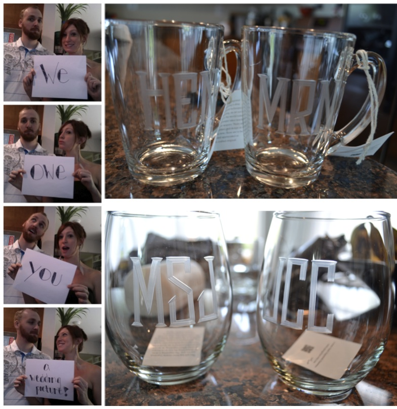 Wedding Rehearsal Gifts For Parents : Foxy F?te: Practice Makes Perfect...And Crabs Dont Hurt, Either ...