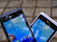 Pengaruh harga android terbaru dengan permintaan pasar