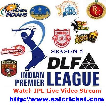 watch movies online ipl t20 cricket live stream ipl