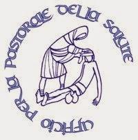 http://www.diocesidiragusa.it/diocesi/uffici/ufficio-pastorale-salute/