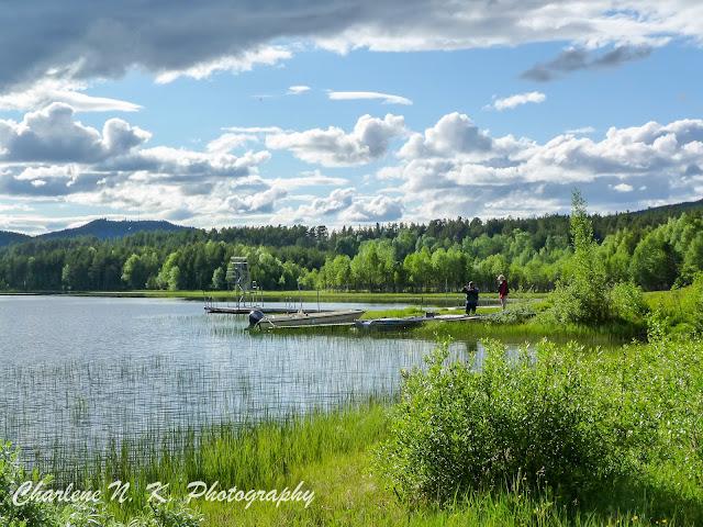 http://polarblogger-charsmeanderings.blogspot.se/
