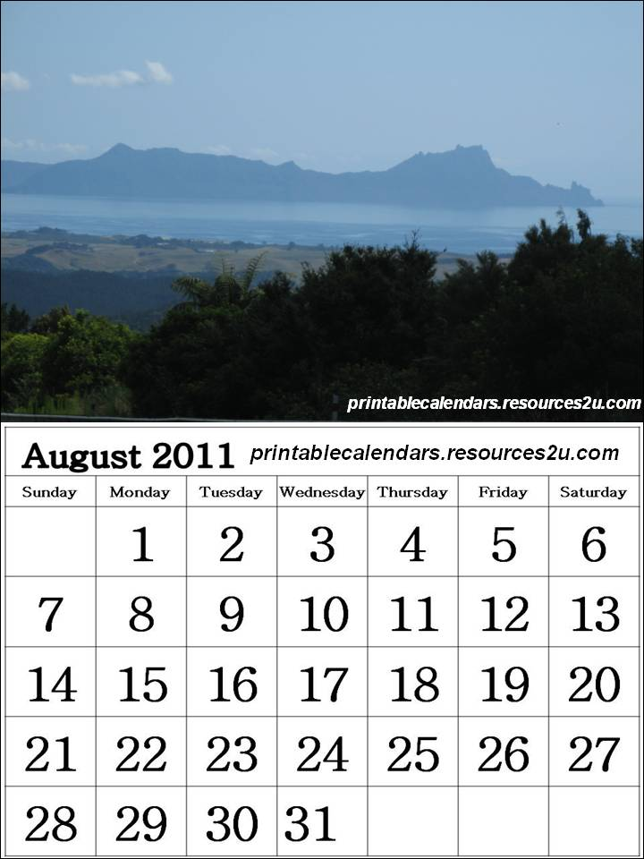"""Search Results for """"Free Printable Monthly Calendar January 2013 ..."""