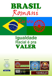 Brasil Romani