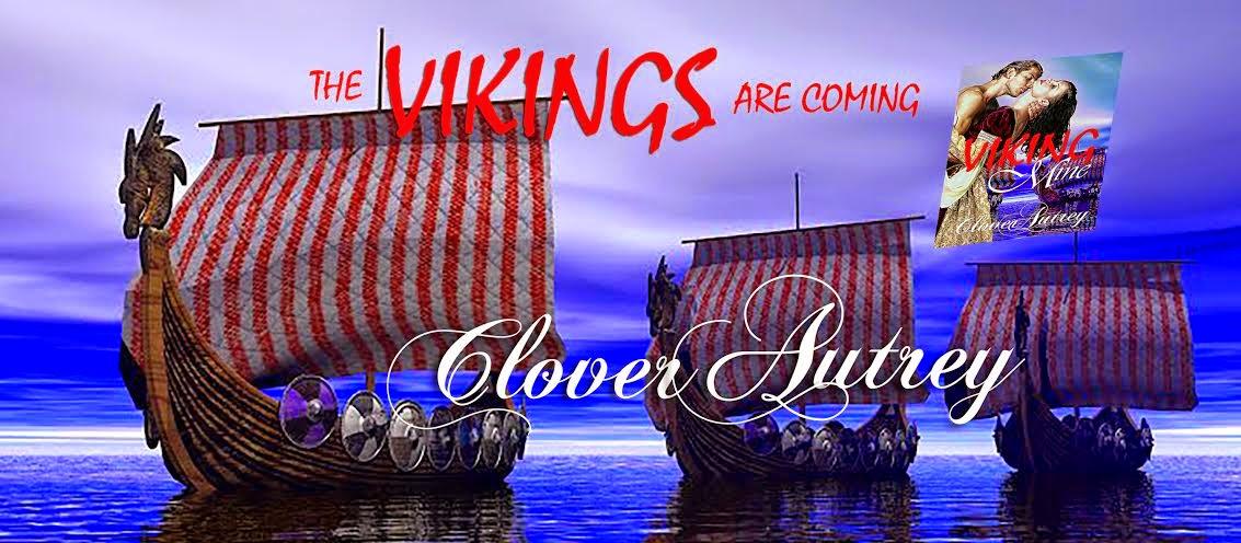 Viking Ships banner