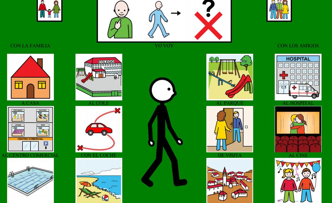 http://www.autismonavarra.com/wp-content/uploads/2012/10/TABLERO-VERBO-IR.pdf