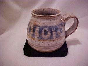 http://bargaincart.ecrater.com/p/3452060/pottery-mug-cup-hand-made