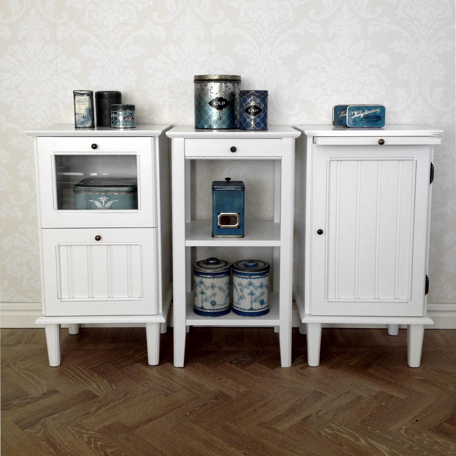 nattygsbord eller nattduksbord ~ Wentglas com Få intressanta idéer för möbeldesign
