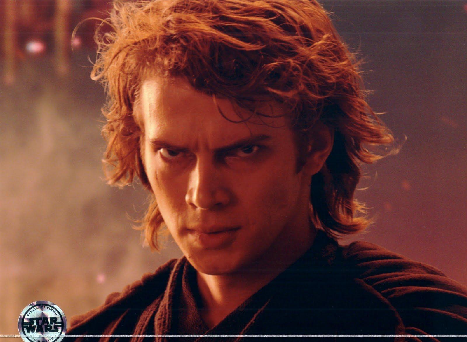 Star Wars: Episode III – Die Rache der Sith – Wikipedia