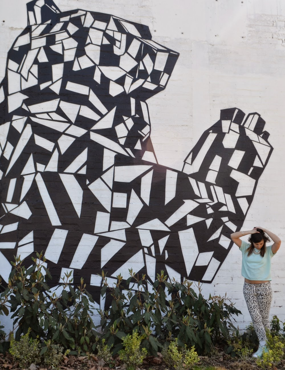 graffiti, bristol, dujouriadore