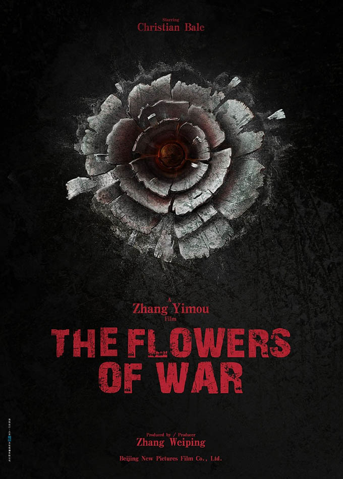 flores da guerra download Download As Flores da Guerra