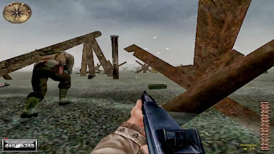 download-full-free-Medal-of-Honor-Allied-Assault