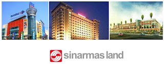 http://lokerspot.blogspot.com/2012/01/sinarmas-land-vacancies-january-2012.html