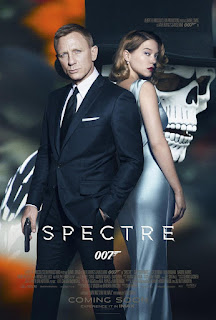 Spectre<br><span class='font12 dBlock'><i>(Spectre)</i></span>