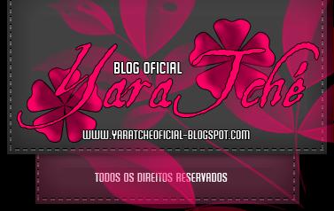 Blog Oficial Yara Tche