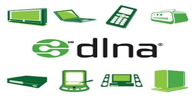 dlna4 Editörden : DLNA Teknolojisi Nedir?