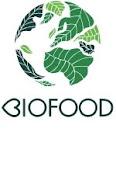 Ekologisk mat utan tillsatser
