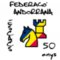 Open Internacional Andorra