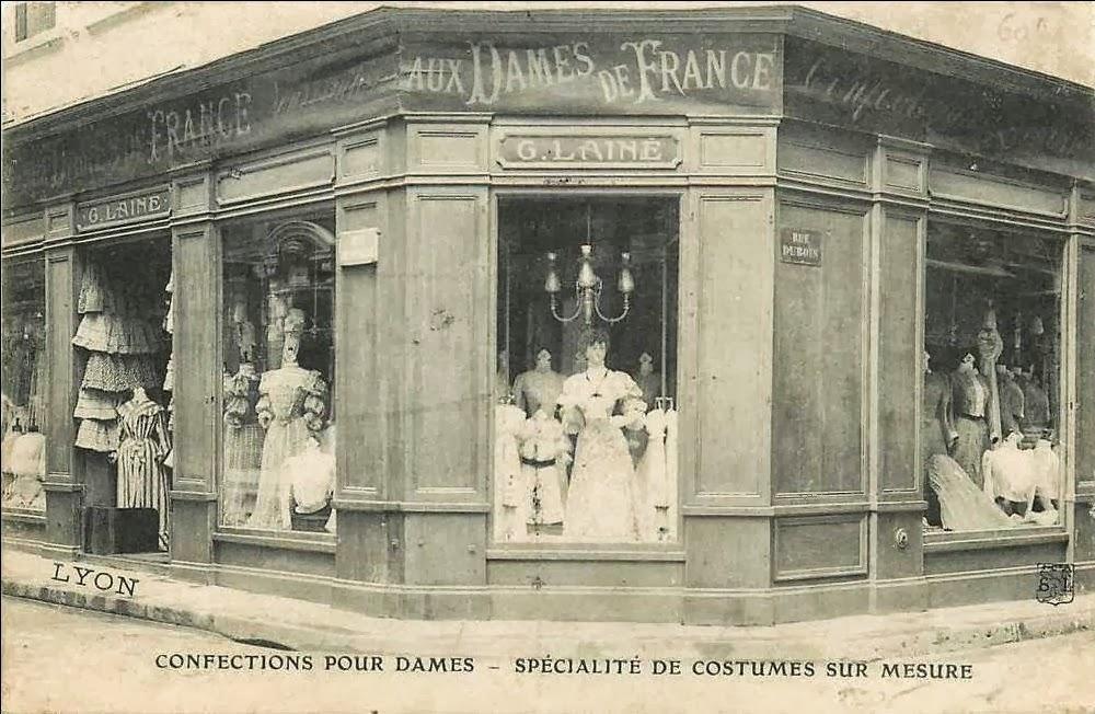 """"""" Histoires Vraies """" ou  Le Savoir """"  - Page 2 ADF+Lyon"""