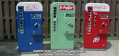 vending machines persuasive essay Vending machines persuasive essay vending machines persuasive essay jacob rt - essay: the coddling of the american mind.