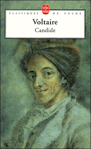 19 Ways To Get Paid For Your Writing Copyblogger Candide Voltaire