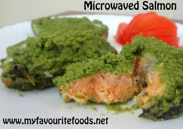 microwaved-salmon