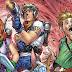 DC Comics lançará HQs com personagens da Hanna-Barbera