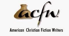 www.acfw.com
