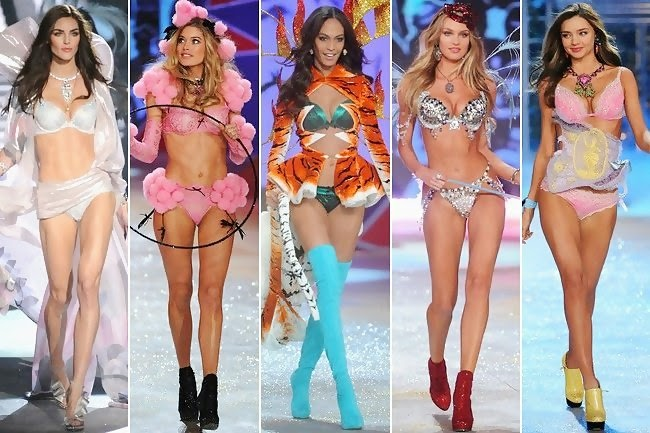 Victoria's Secret is the largest American retailer of lingerie and was founded by Roy Raymond in 1977. 2012 sales were $6.12 billion. The company sells lingerie, womenswear, and beauty products through its catalogs (sending out 375 million a year), website, and its U.S. stores. Victoria's Secret is wholly owned by publicly traded L Brands company. Victoria's Secret was founded by Tufts University and Stanford Graduate School of Business alumnus Roy Raymond, and his wife Gaye,[8] in San Francisco, California on June 12, 1977.
