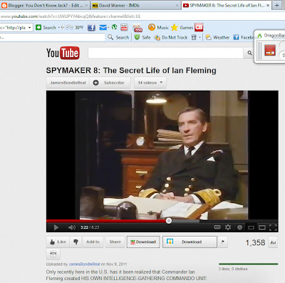 an analysis of henry fleming The the red badge of courage characters an analysis of henry fleming covered include: henry fleming, jim conklin, wilson, the tattered henry fleming and the red.