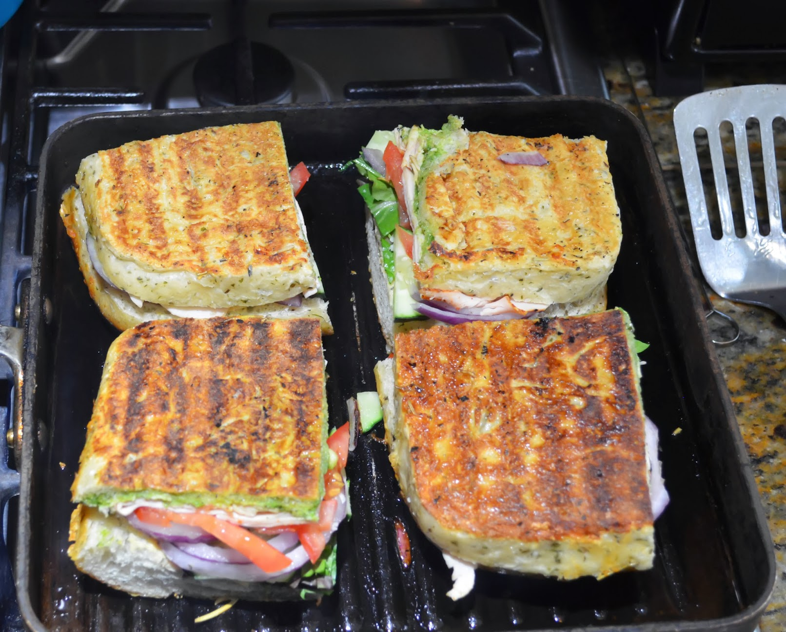 Turkey-Pesto-Paninis-Grill.jpg