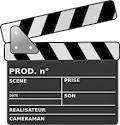 PRODUTORA CINEMATOGRÁFICA BUSCA EM ARCOVERDE E REGIÃO ELENCO PARA NOVO FILME DE GABRIEL MASCARO