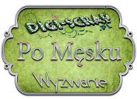http://digi-scrappl.blogspot.com/2015/06/wyzwanie-na-czerwiec-meska-praca.html