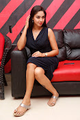 Angana Roy latest glamorous photo shoot-thumbnail-3
