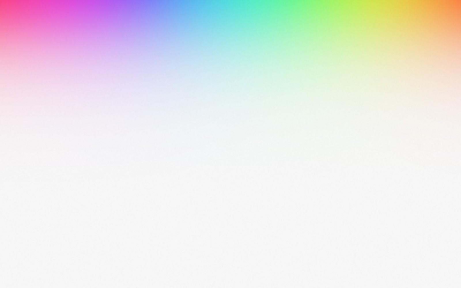 neon colors wallpaper